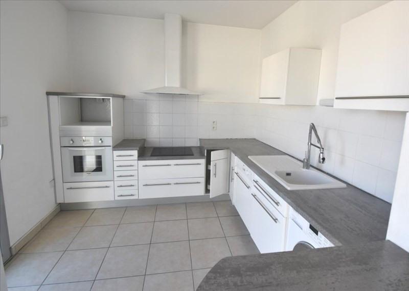 Venta  apartamento Castelnau le lez 275000€ - Fotografía 4