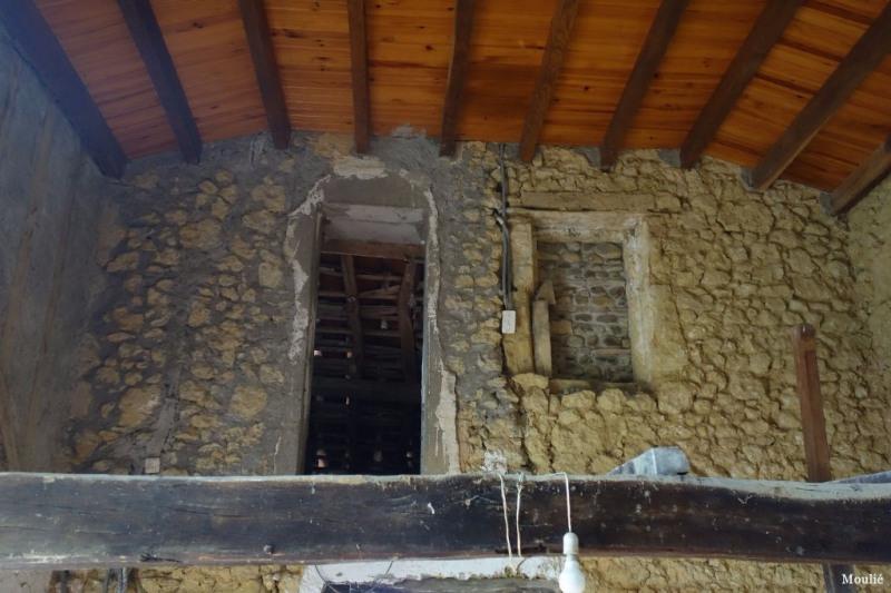 Vente maison / villa Eugenie les bains 59000€ - Photo 7