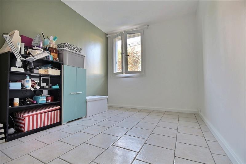 Vente appartement Charenton le pont 383250€ - Photo 4