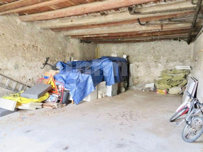 Vente maison / villa Signes 270000€ - Photo 13