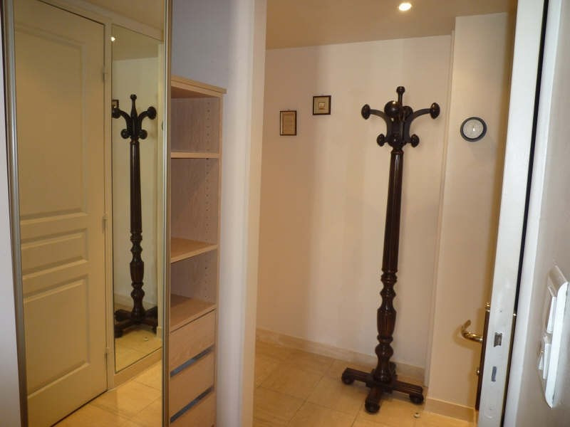 Location appartement Nice 759€ CC - Photo 7