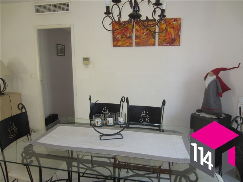 Vente maison / villa Baillargues 323000€ - Photo 4