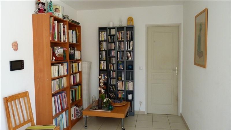 Verkoop  huis Beaumes de venise 336000€ - Foto 5