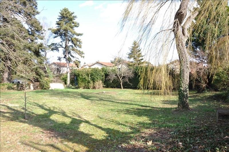Deluxe sale house / villa Villefranche sur saone 597000€ - Picture 3