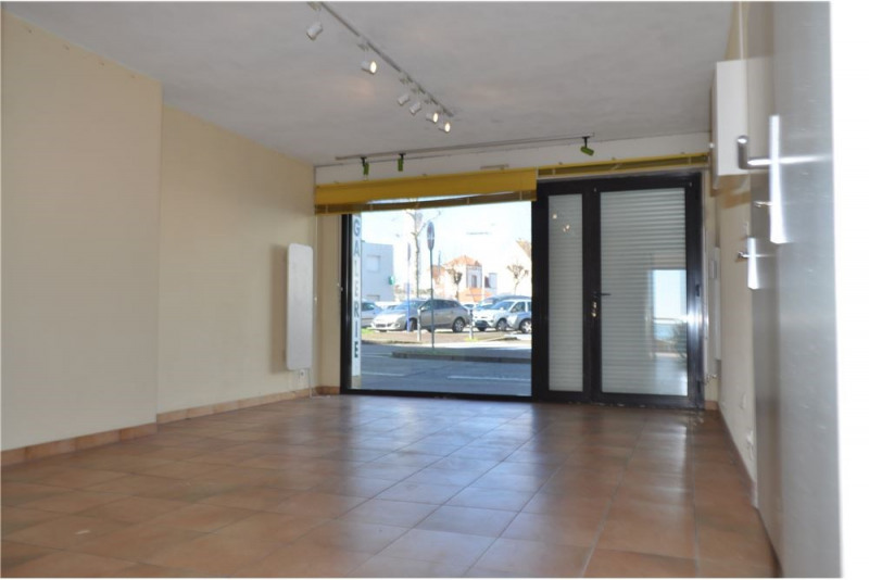 Vente appartement Quiberon 418 500€ - Photo 11