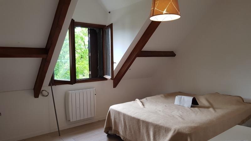 Vente maison / villa Ormesson sur marne 526000€ - Photo 2
