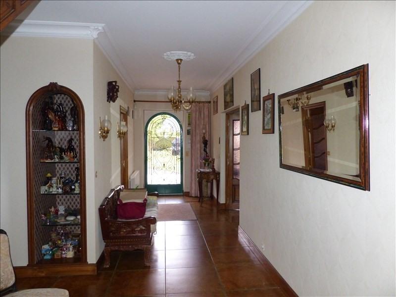Deluxe sale house / villa Pleslin trigavou 592800€ - Picture 6