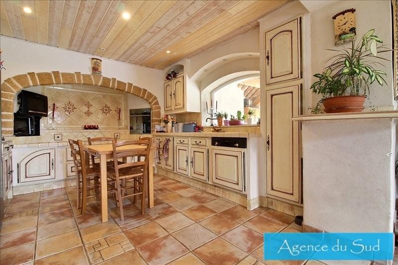 Vente de prestige maison / villa La ciotat 695000€ - Photo 3