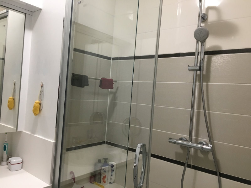 Vente appartement St omer 136 500€ - Photo 7