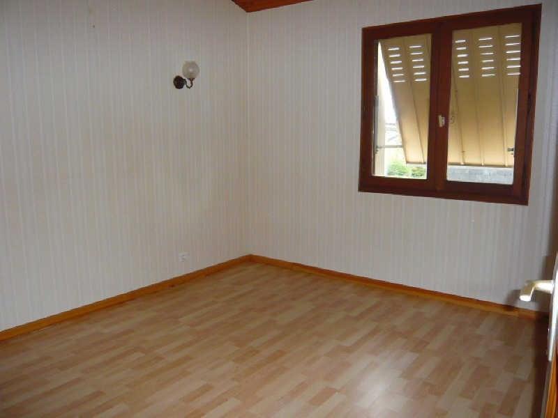 Alquiler  apartamento Rieumes 520€cc - Fotografía 4