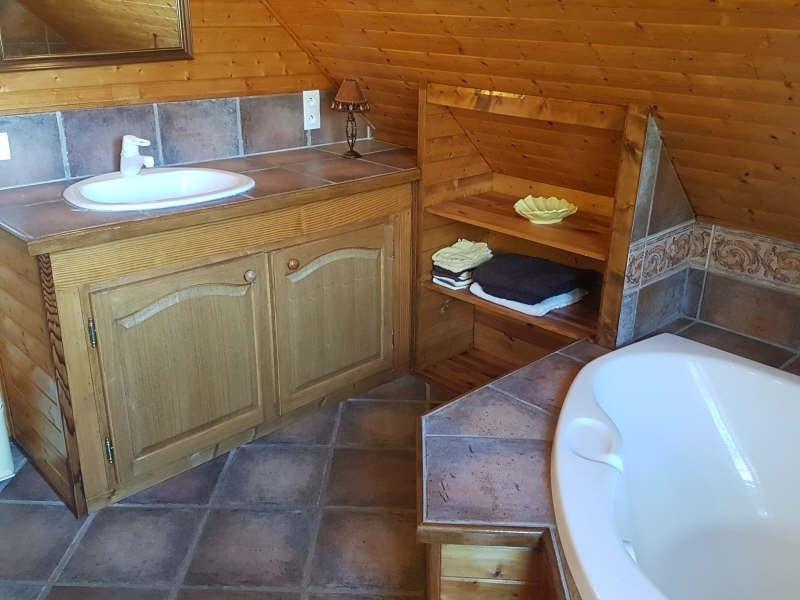 Vente maison / villa Bagneres de luchon 312000€ - Photo 9