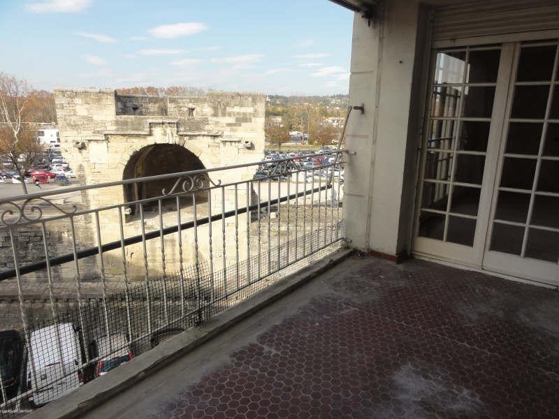 Verkauf wohnung Avignon 334000€ - Fotografie 3