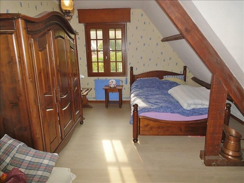 Vente maison / villa Arras 420000€ - Photo 8