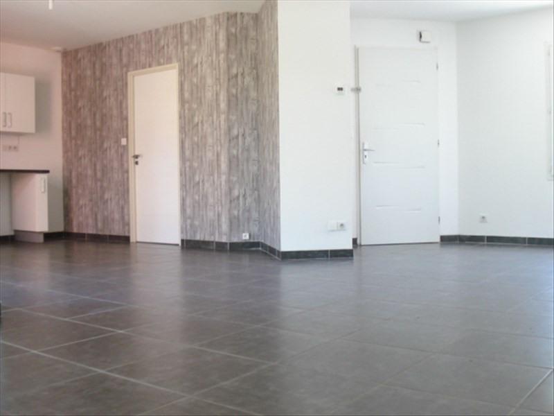 Sale house / villa Listrac medoc 224720€ - Picture 5
