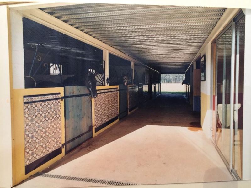 Vente de prestige maison / villa Linxe 785000€ - Photo 5