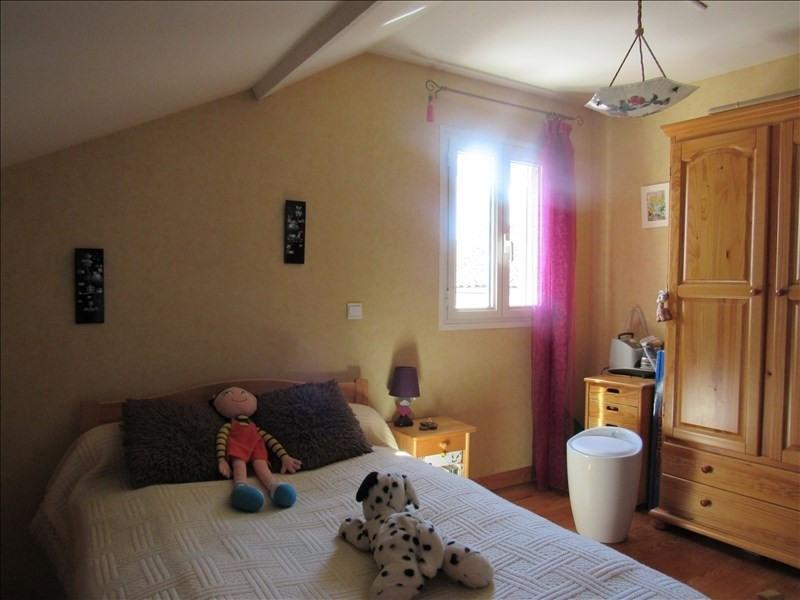 Sale house / villa Bergerac 137000€ - Picture 1