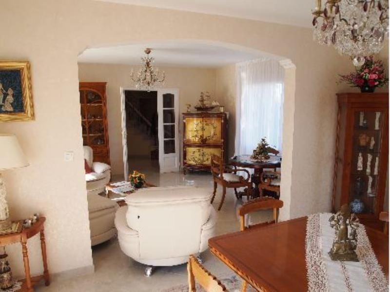 Sale house / villa Lee 465000€ - Picture 3