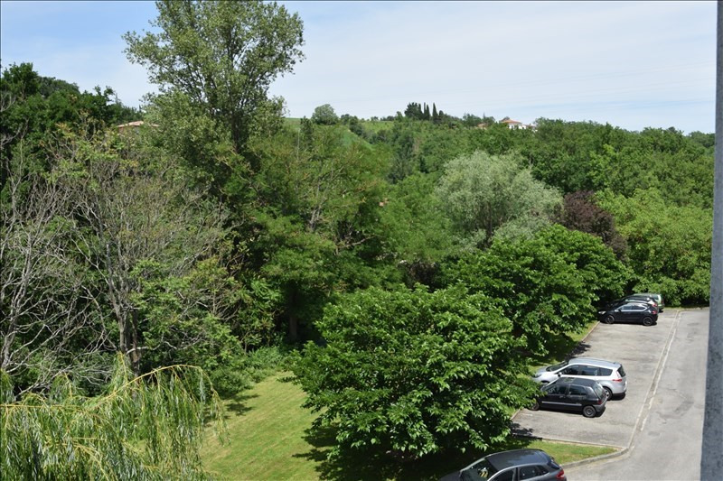 Vente appartement Quint 140 000€ - Photo 3