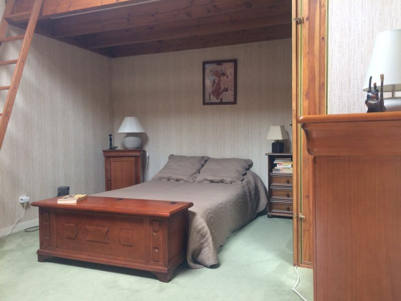 Sale apartment Saint georges de didonne 136500€ - Picture 2