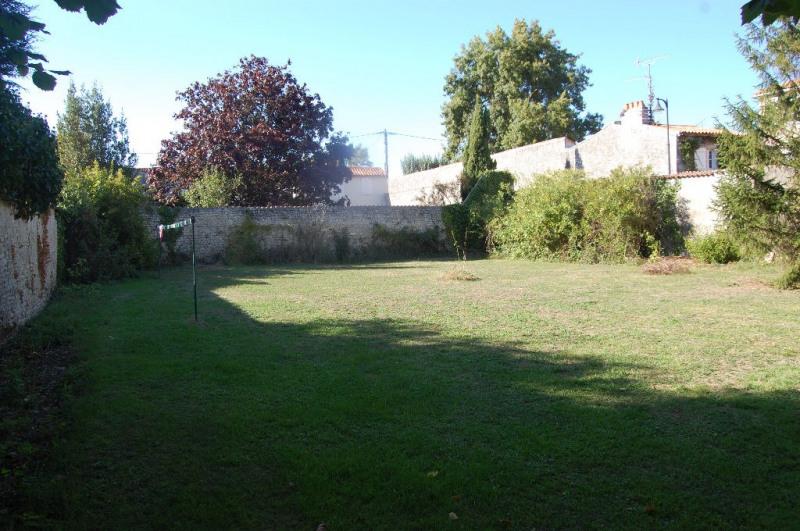 Vente terrain Perigny 470400€ - Photo 1