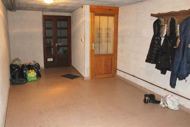 Sale house / villa Montluel 148 000€ - Picture 6