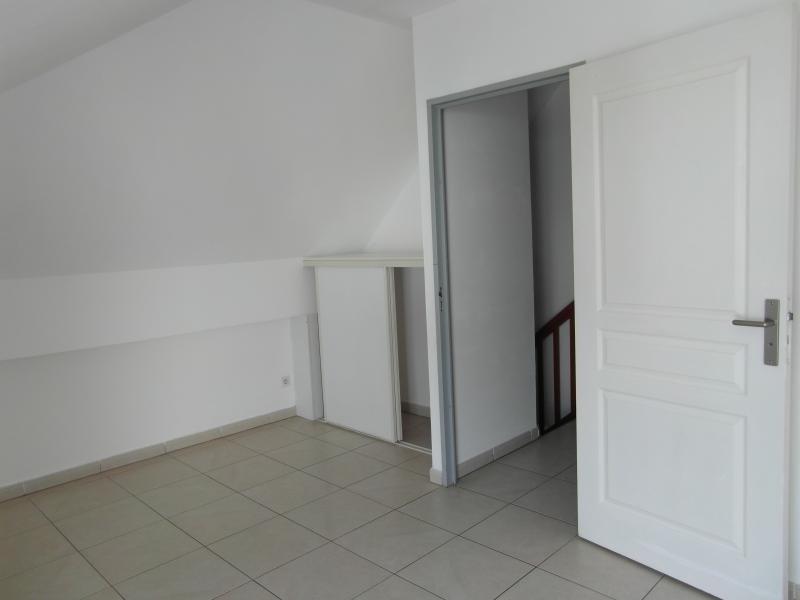 Vente appartement St denis 190000€ - Photo 8