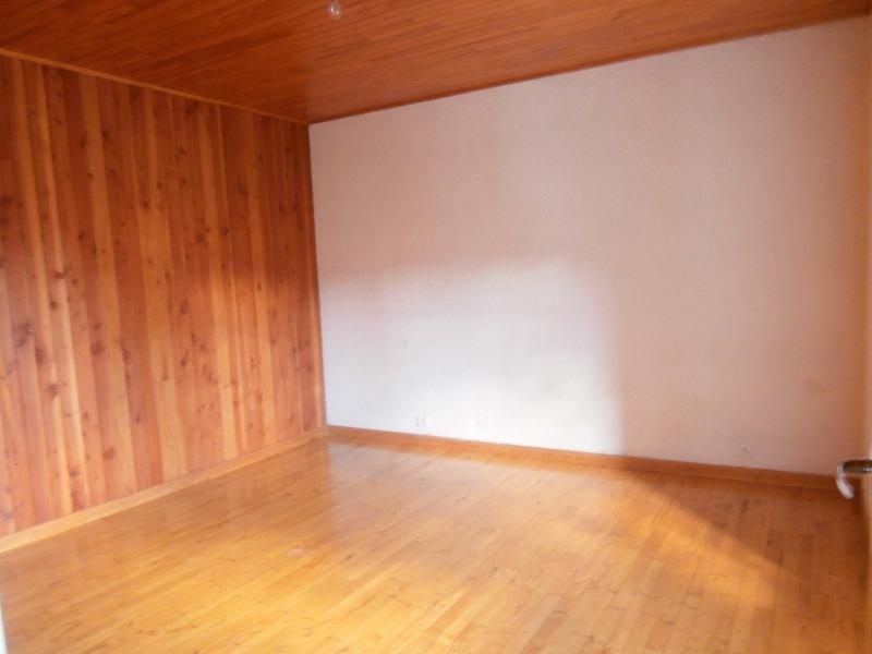 Produit d'investissement maison / villa Viverols 107000€ - Photo 8