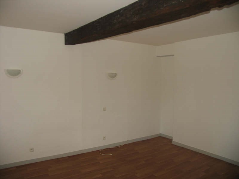 Sale house / villa Brantome 143900€ - Picture 6