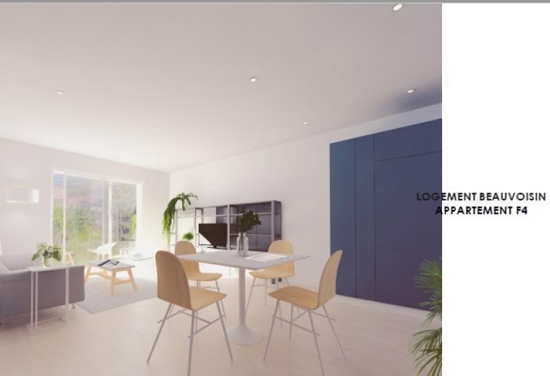 Vente maison / villa Beauvoisin 149900€ - Photo 2