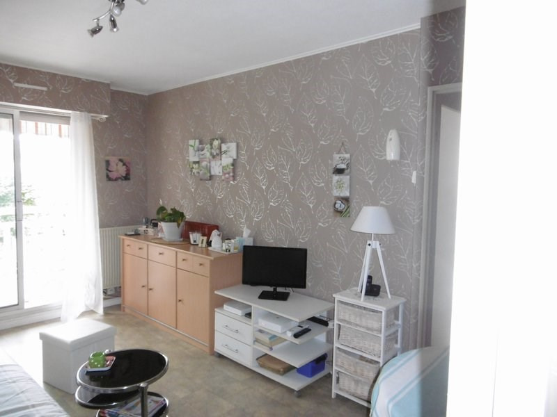 Vente appartement Arcachon 181 000€ - Photo 1