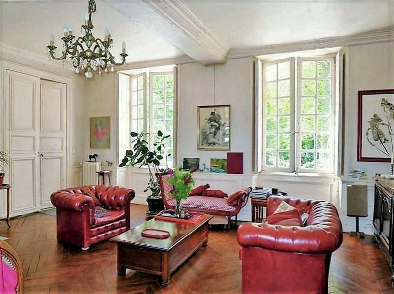 Verkauf von luxusobjekt haus Meung sur loire 697000€ - Fotografie 7