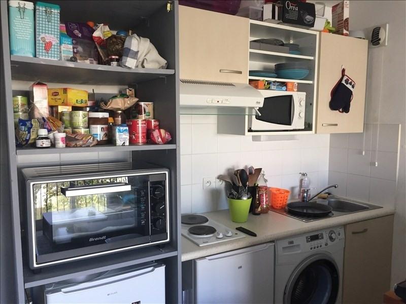 Sale apartment Royan 91250€ - Picture 4