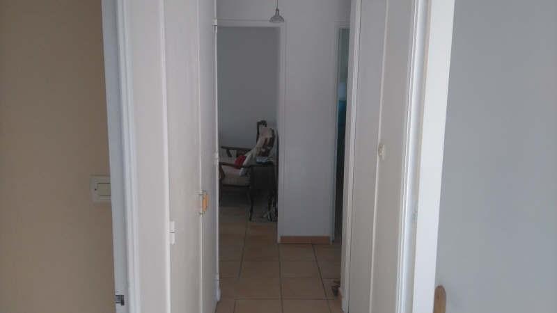 Sale apartment Toulon 199000€ - Picture 5