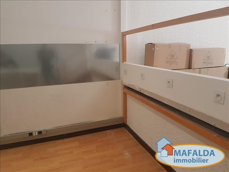 Vente local commercial Cluses 95000€ - Photo 2