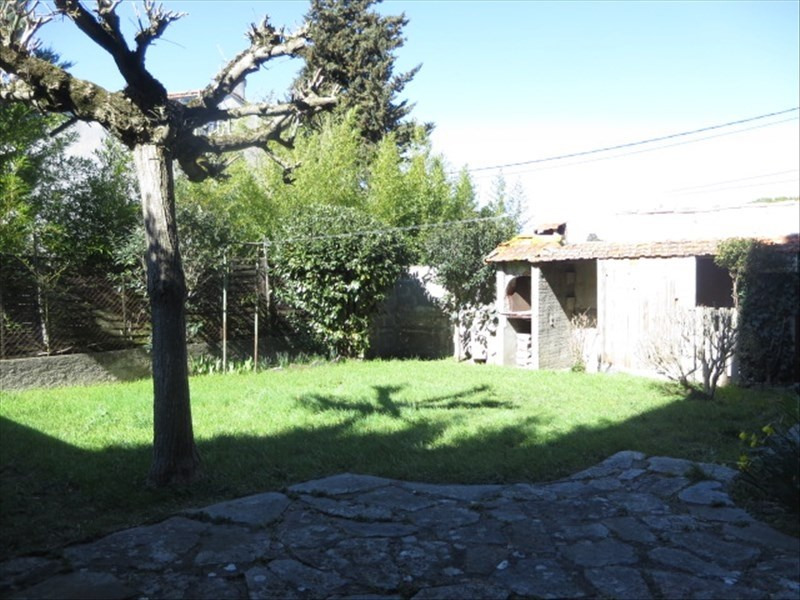 Vente maison / villa Carcassonne 159900€ - Photo 2