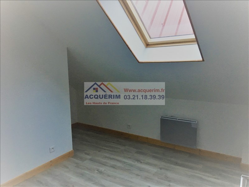 Investment property building Carvin 561600€ - Picture 5