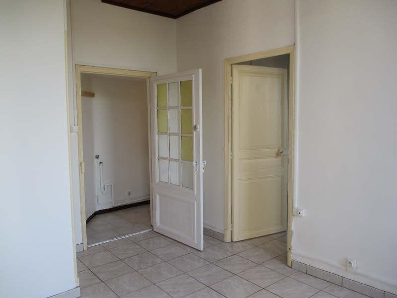 Alquiler  apartamento Salon de provence 530€ CC - Fotografía 4