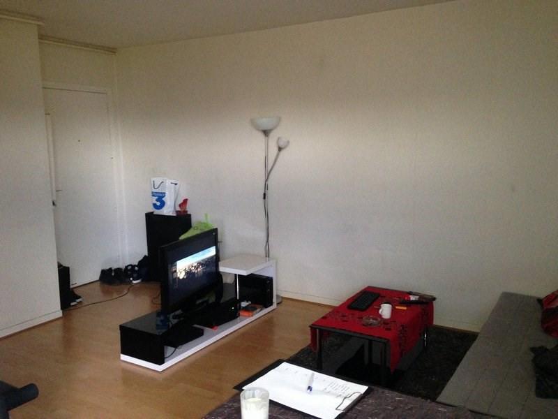 Location appartement Maurepas 572€ CC - Photo 1