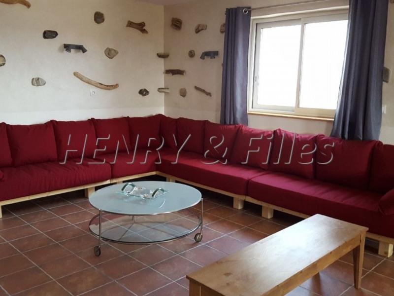 Sale house / villa Lombez 395000€ - Picture 17