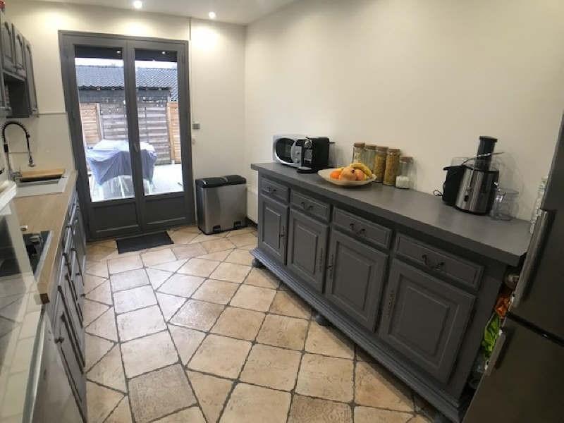 Sale house / villa Pontcarre 297000€ - Picture 7