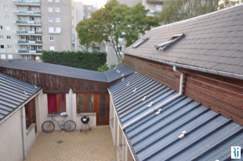 Verkauf mietshaus Sotteville les rouen 590000€ - Fotografie 5