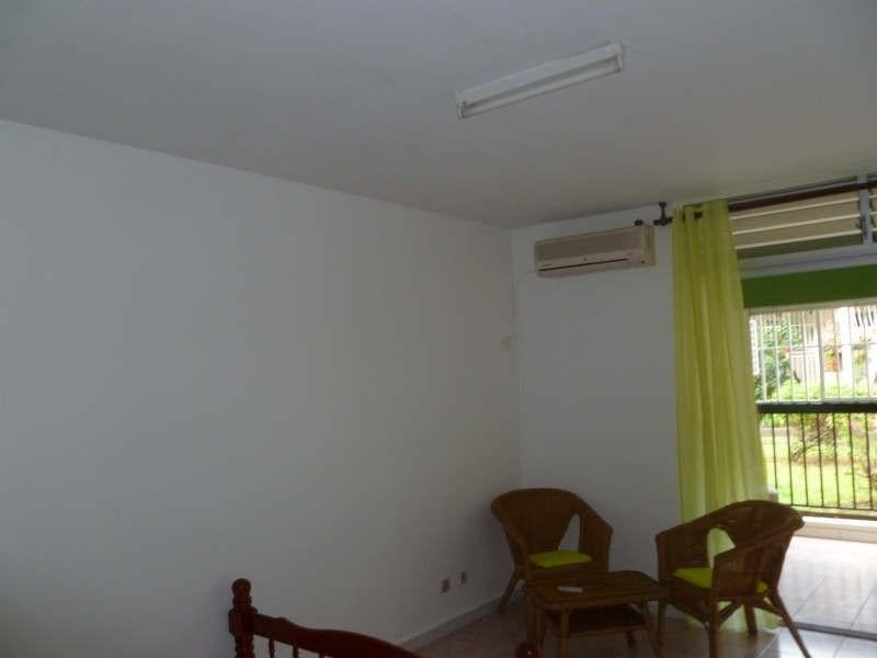 Location appartement Le gosier 540€ CC - Photo 2