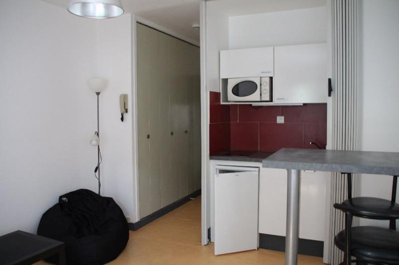 Vente appartement Clermont ferrand 49000€ - Photo 4