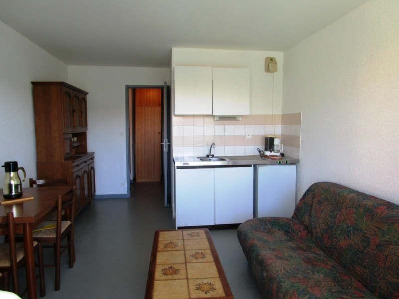 Sale apartment Lacanau ocean 85000€ - Picture 3
