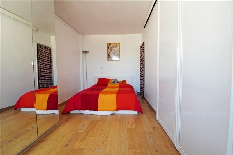 Vente appartement Paris 19ème 371000€ - Photo 5
