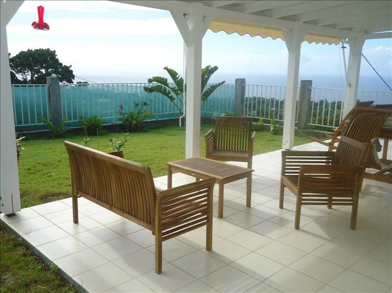 Rental house / villa Trois rivieres 1700€ CC - Picture 7