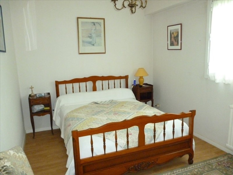 Vente appartement Pau 241 500€ - Photo 9