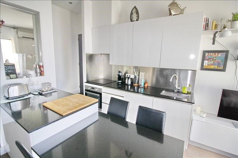 Vente appartement Biarritz 400 000€ - Photo 6