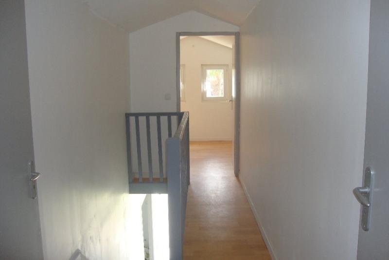 Sale house / villa Labege 379000€ - Picture 4
