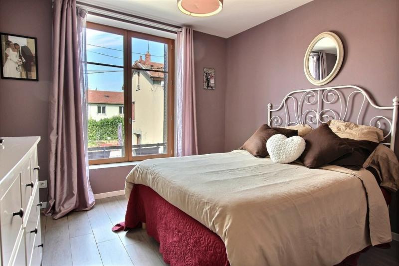 Vente de prestige maison / villa Lyon 3ème 680000€ - Photo 7